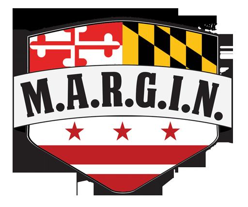MARGIN-site icon